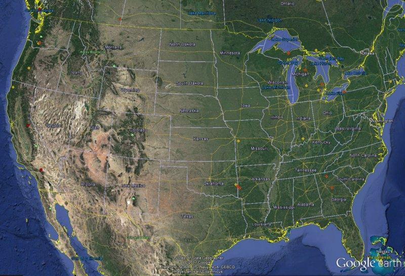 SRI Reports map.jpg