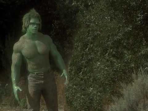 hulk tv.jpg
