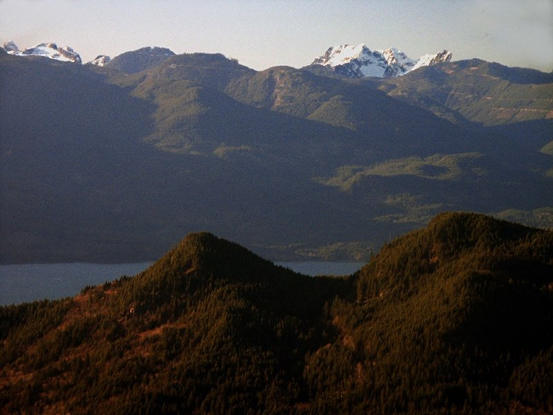View above Harrison Lake.jpg