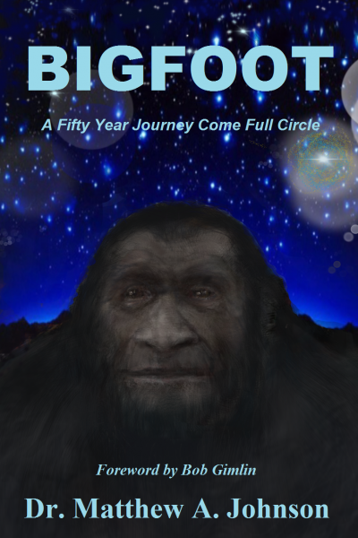 Bigfoot_Book_Cover_2_1__94430.1486416074.1280.1280.png