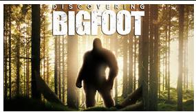 netflix-bigfoot.PNG