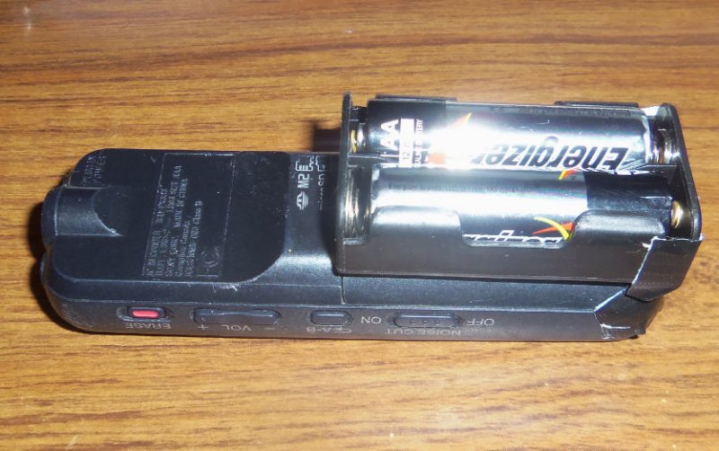 AA Batteries 1.jpg