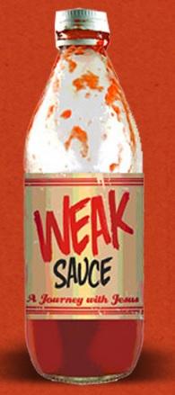 weak sauce.jpg