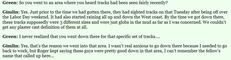 the tracks.PNG