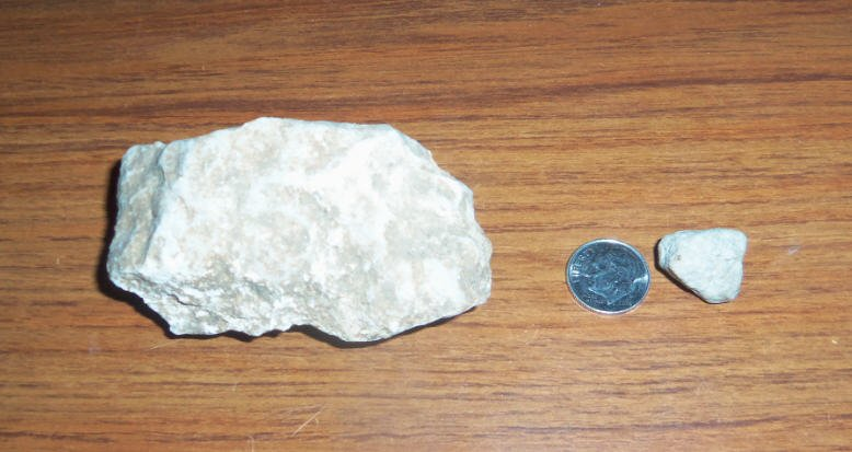 Rocks.jpg.3f4a460cce2bb5046c26c7c219a67a75.jpg