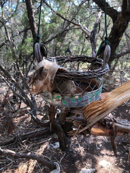 Gift Basket - Hide Gift 10-18.jpg