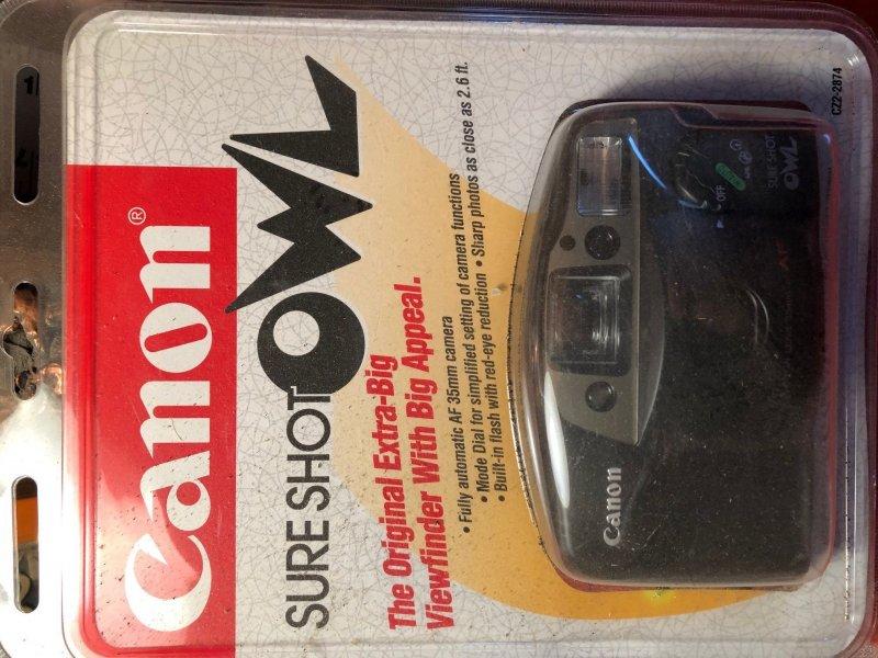 Camera Trap - Cannon 35MM.jpg