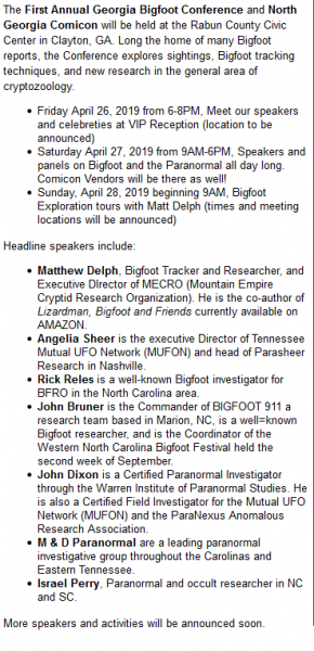 Screenshot_2019-03-20 Georgia Bigfoot Conference.png