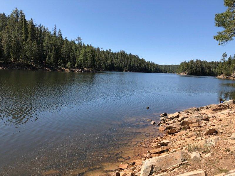 Knoll Lake.jpg