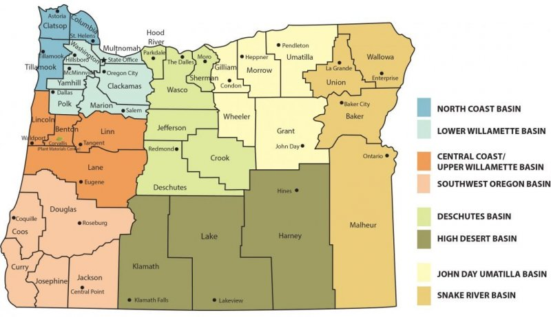 Oregon County Map.jpg