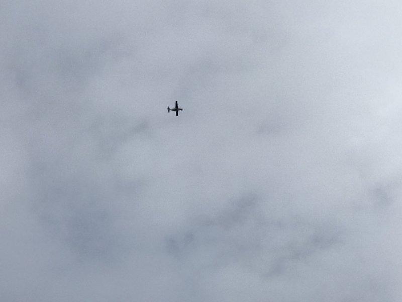 plane.thumb.JPG.5f863833ac13bebe01fed9f9e2611b08.JPG