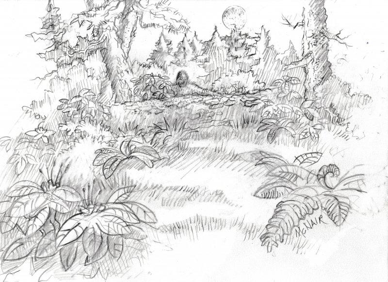 sketch_2_bigfoot_001.thumb.jpg.6eef239d9a0094ca200ee9bc113e6a1e.jpg