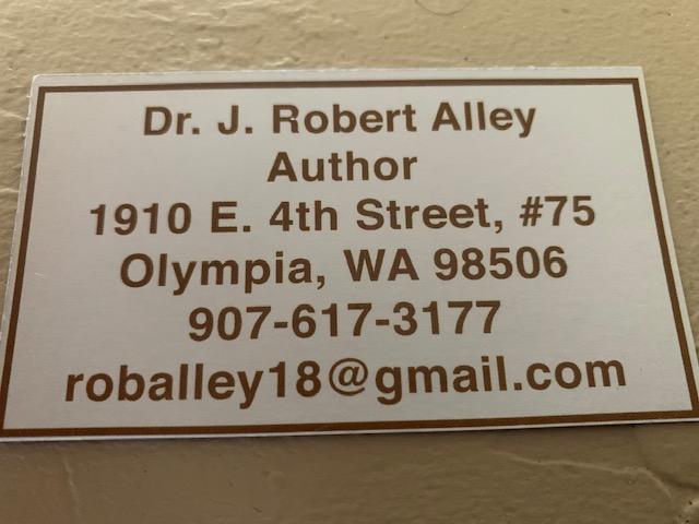 Rob Alley raincoast squatch.jpg