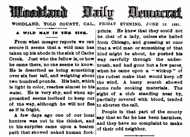 California-1891-wildman.png