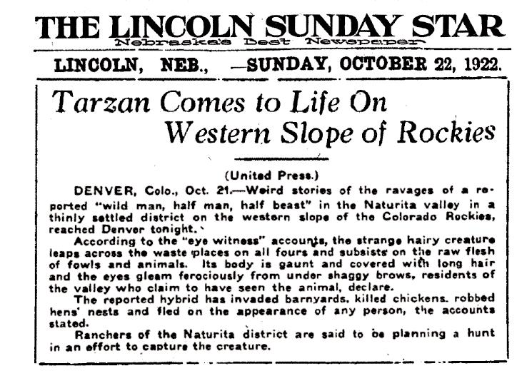 Colorado-1922.png